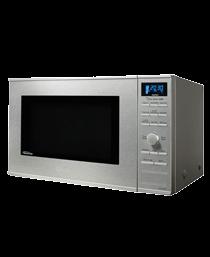 Haywards Heath Microwave Oven Repairs Haywards Heath